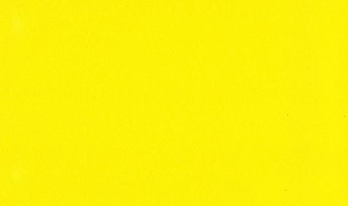 116 Żółty