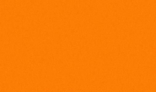 1495 Orange