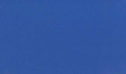 47 Niebieski