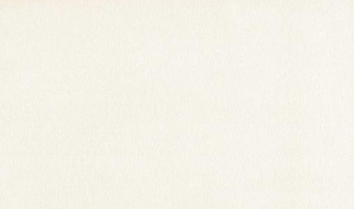 4 T Jedwab Biały