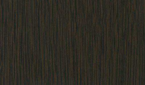 8200-2 Gold Wenge Mat