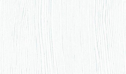 Rb 13Ps Biało Srebrny