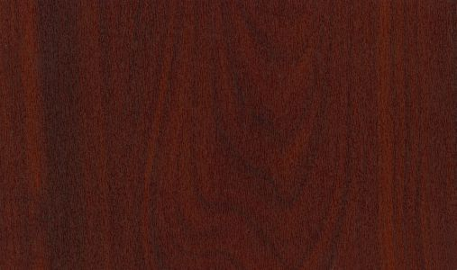 Rb 222-4 Red Wood