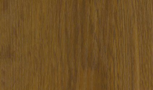 Rb 233-1 Dąb Złoty