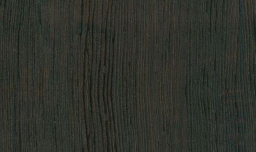 Rb 246-3T Tikowe Drewno