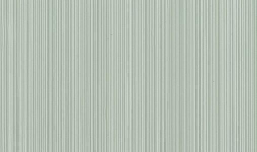 Rb 258-P Sztroks Oliwkowy