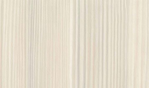 Rb 279-T Woodline Biały