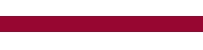 Логотип grandluk.lv