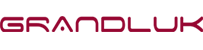 grandluk.lv Logo