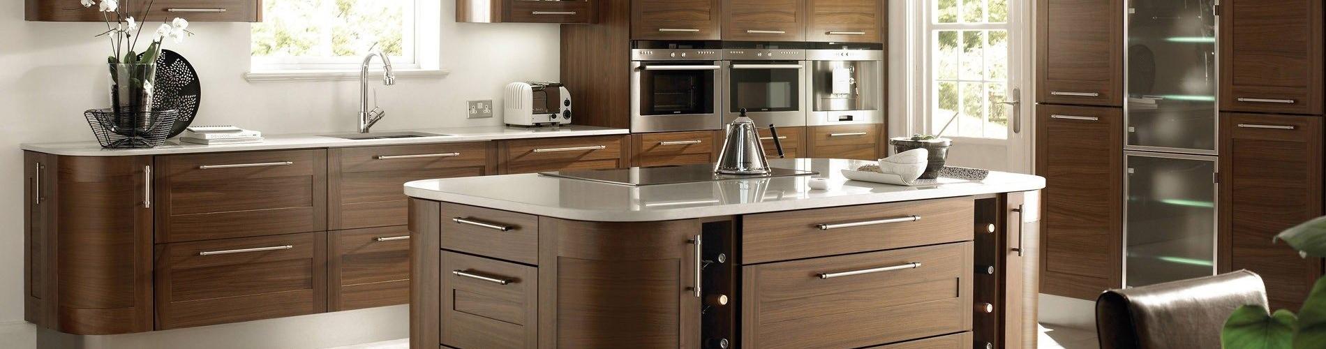 Sia grandluk specializ jas uz mdf m be u fas u ra o anu for Australian kitchen designs 2016